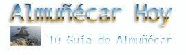 Galería de fotos de Almuñecar