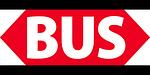 Horarios de autobuses en Almuñecar
