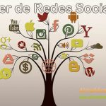 Taller de gestión de las redes sociales para hostelería