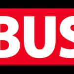 Horarios de autobuses de Almuñécar