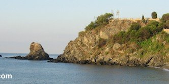 Diez razones para visitar Almuñécar
