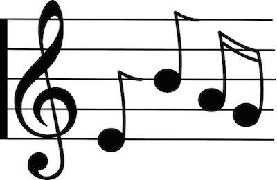 La nueva Escuela Municipal de Música de Almuñécar será una realidad a principios del próximo año