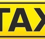 Taxis en Almuñecar