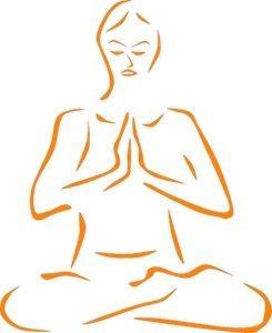 Taller de Yoga gratuito en Almuñecar