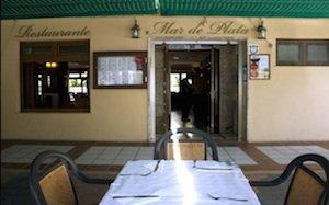 Los 10 mejores restaurantes de Almuñécar