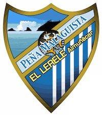 """Peña Malaguista """"El Lerele"""" de Almuñecar"""