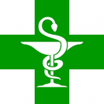 Farmacias de Almuñécar