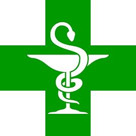 Lista de Farmacias de Almuñecar