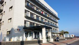 Hotel Playa Cotobro