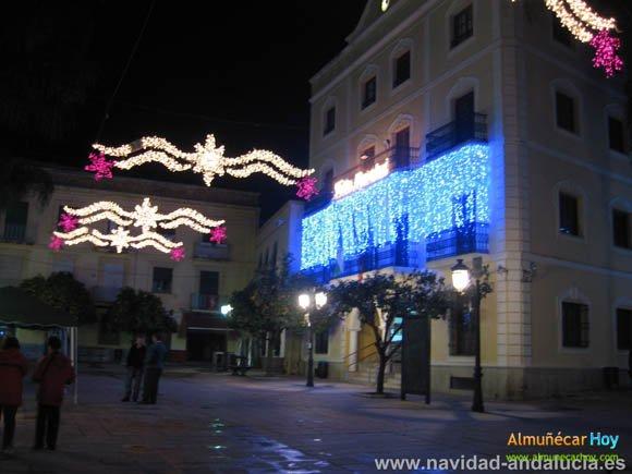 plaza-almunecar-2009