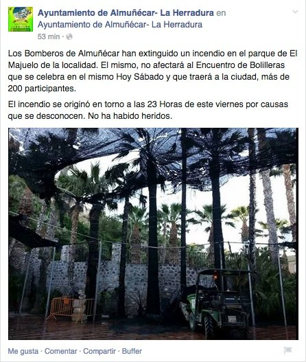 ayuntamiento_almunecar_incendio_facebook