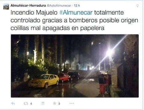 majuelo_colillas_twitter_ayuntamiento
