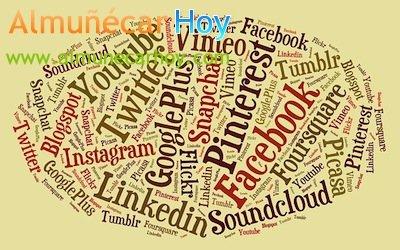 Curso gratis de Comunicación Turistica en Redes Sociales