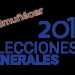 Resultados de las elecciones Generales en Almuñécar