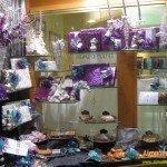 Pastelería Mari Trini