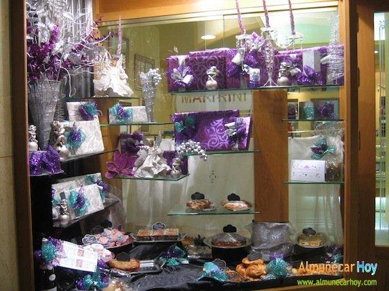 Pastelería Mari-Trini
