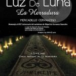 Luz de Luna de La Herradura
