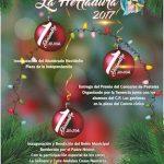 Navidad en La Herradura