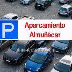 Aparcamientos en Almuñécar - Parking públicos, de pago, gratuitos y zona azul